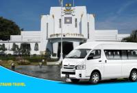 Travel-Cirebon-Semarang-200x135 Travel Bandung Banjar Patroman Door To Door