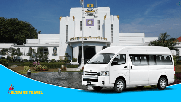 Travel-Cirebon-Semarang Travel Cirebon Semarang Bisa Booking Online 085777779957