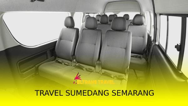 Travel-Sumedang-Semarang Travel Sumedang Semarang Order Online di 085777779957