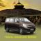 Travel Bandung Demak