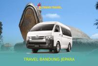 Travel Bandung Jepara