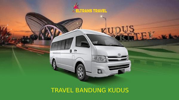 Travel-Bandung-Kudus Travel Bandung Kudus Order Daring di 085777779957