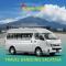 Travel Bandung Salatiga