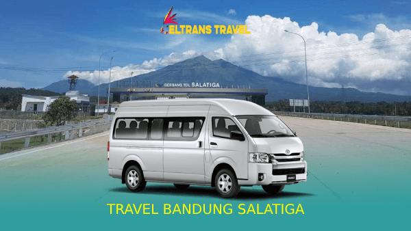 Travel-Bandung-Salatiga Travel Bandung Salatiga Bisa Order Telp/WA 085777779957