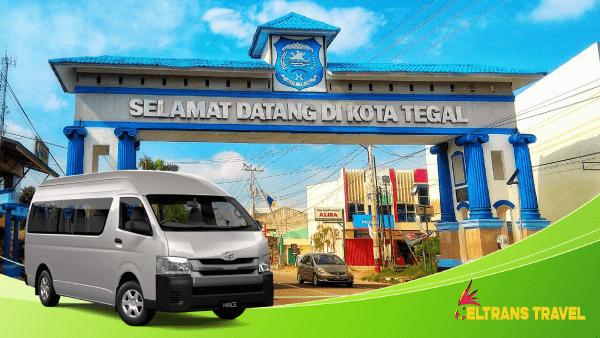 Travel-Bandung-Tegal Travel Bandung Tegal Bisa Kamu Andalkan