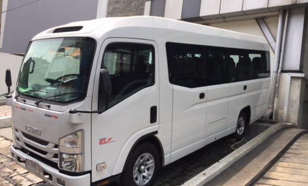 202373-isuzu-elf-nlr-microbus-long-20-kursi-tahun-2020-mobil-baru-nlr-long-6-630x380 Travel Bandung Banjar Patroman Door To Door